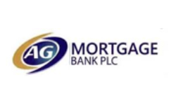 AG Mortgage