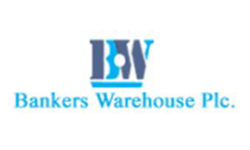 Bankers-warehouse