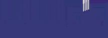 CardinalStone Registrars Limited Logo