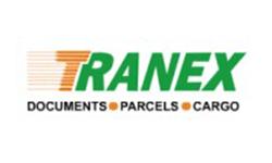 Tranex