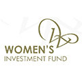 women-investment