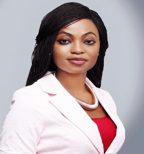 Yele Osunsanya