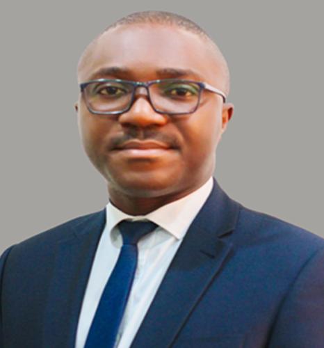 Adeola Owolabi