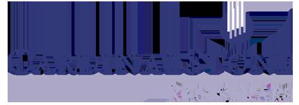 CardinalStone Registrars Limited Retina Logo